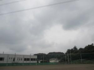 IMG_0961[1]