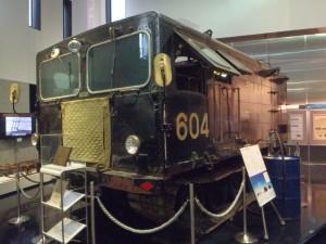 P3140014